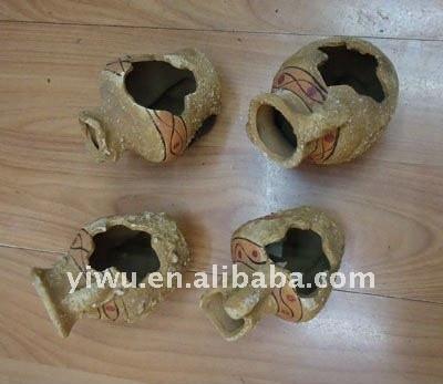 China Yiwu Buying Agent of Home Decoration