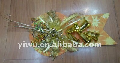 China Yiwu Buying Agent of christmas decoration