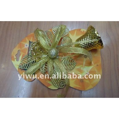 China Yiwu Buying Agent of christmas decoration