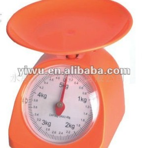 Kitchen scale, food scales, ingredients says, the kitchen says, nutrition scale, 1KG