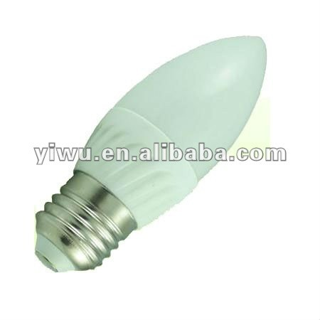 LED Candle Light BULB