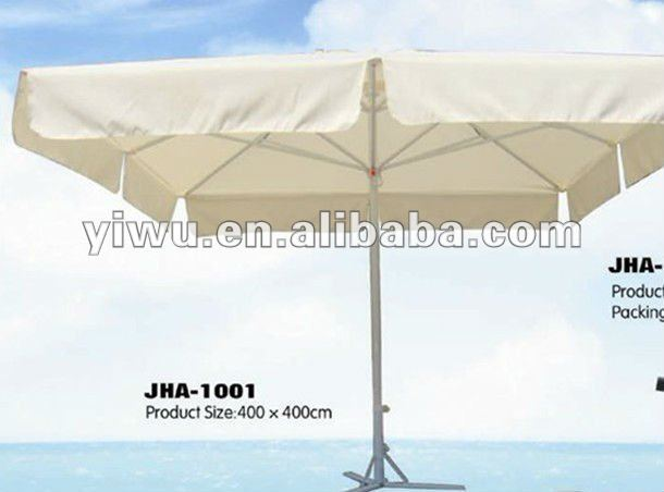 Other Outdoor umbrella