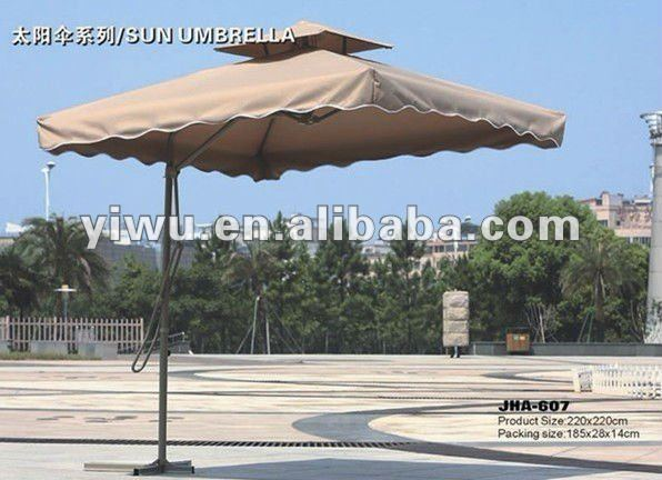 Other Outdoor umbrella