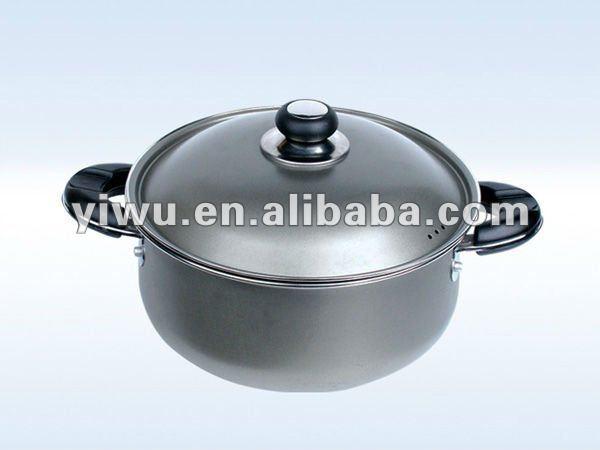 Iron PAN