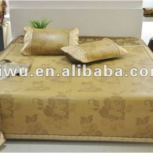 bamboo mats bed mat home cool accessories