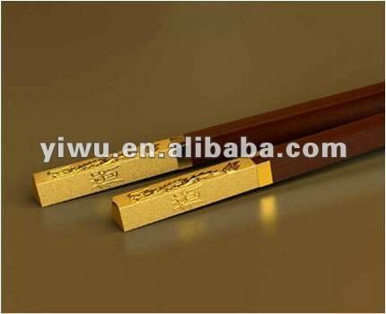 bamboo chopsticks mats head cushion home cool accessories
