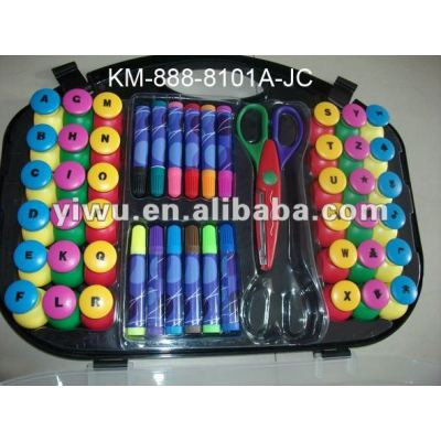 OEM punch craft set