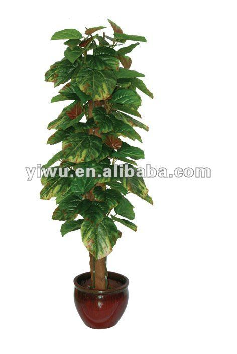 imitationl trees artificial leaves