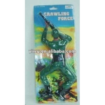 crawling force