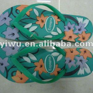 fashion slipper