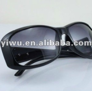 2012fashion sunglass