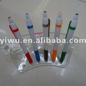 2012 hot sell ballpoint pen