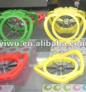 2012 new design cut fruit device