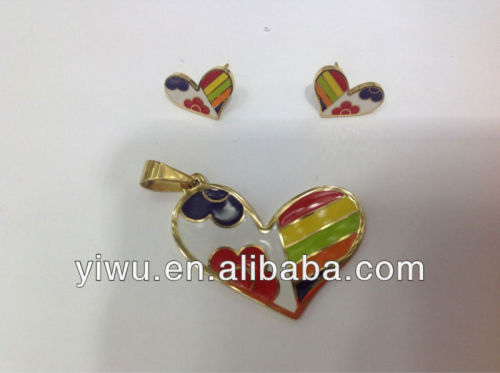 Be Your Purchasing and Export Jewellery Agent in Guangzou