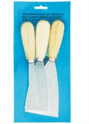 Wide putty knife 02
