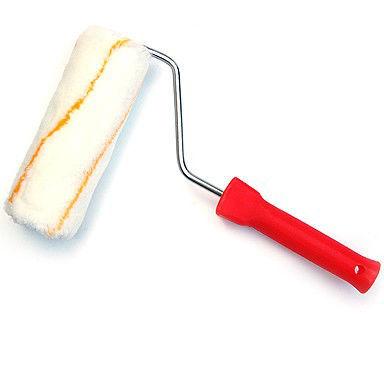 Sponge roller brush 3 foam roller brush