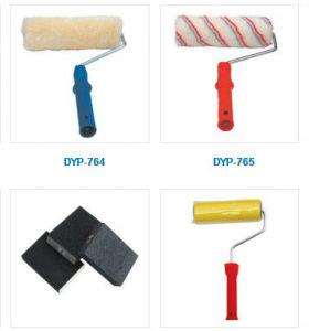 Sponge roller brush 5 foam roller brush