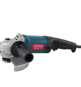 Angle grinder electric mini angle grinder