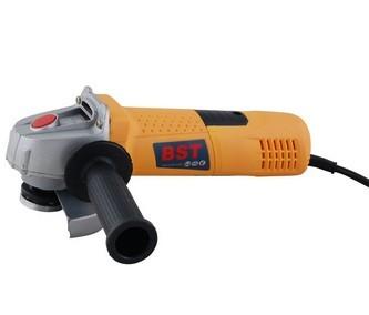 Angle grinder electric mini angle grinder 4