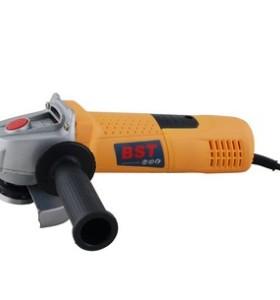 Angle grinder electric mini angle grinder 5