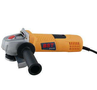 Angle grinder electric mini angle grinder 5