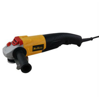 Angle grinder electric mini angle grinder 2