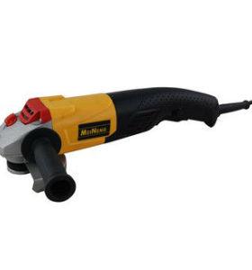 Angle grinder electric mini angle grinder 3