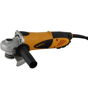 Angle grinder electric mini angle grinder 7