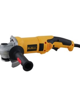 Angle grinder electric angle die grinder electric mini angle grinder 9