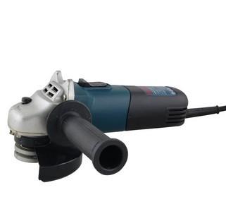 Angle grinder electric angle die grinder electric mini angle grinder 11