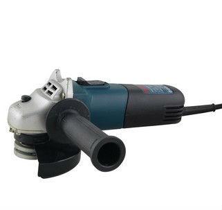 Angle grinder electric angle die grinder electric mini angle grinder 123