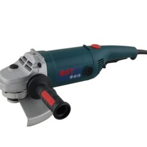 Angle grinder electric angle die grinder electric mini angle grinder 123