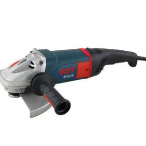Angle grinder electric angle die grinder electric mini angle grinder 13