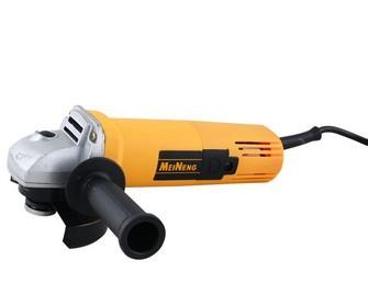 Angle grinder electric angle die grinder electric mini angle grinder 10