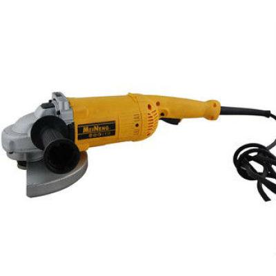 Angle grinder electric angle die grinder electric mini angle grinder 15