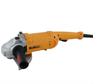 Angle grinder electric angle die grinder electric mini angle grinder 16