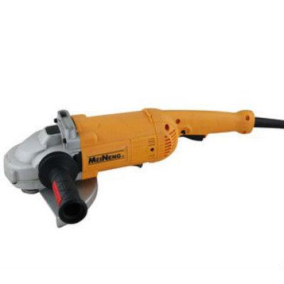 Angle grinder electric angle die grinder electric mini angle grinder 16