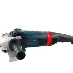Angle grinder electric angle die grinder electric mini angle grinder 17