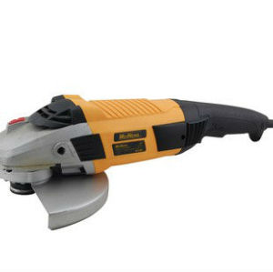 Angle grinder electric angle die grinder electric mini angle grinder 18