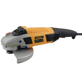 Angle grinder electric angle die grinder electric mini angle grinder 18