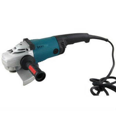 Angle grinder electric angle die grinder electric mini angle grinder 20