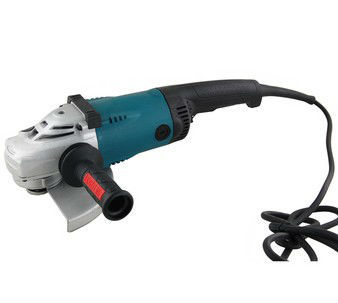 Angle grinder electric angle die grinder electric mini angle grinder 20