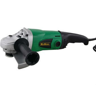Angle grinder electric angle die grinder electric mini angle grinder 14