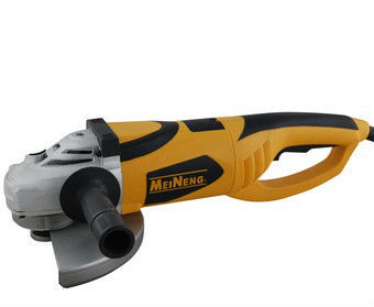 Angle grinder electric angle die grinder electric mini angle grinder 19