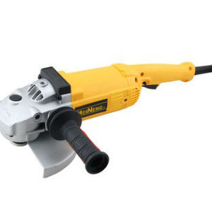 Angle grinder electric angle die grinder electric mini angle grinder 21