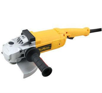 Angle grinder electric angle die grinder electric mini angle grinder 21