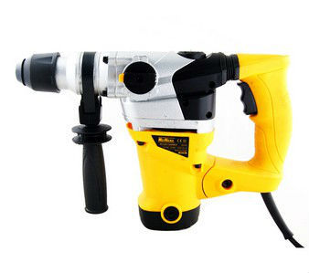 Electric Rotary hammer 32mm 1500w