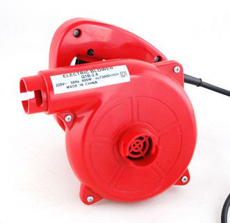Electric blower electrical hand air blower 008657