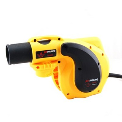 Electric blower electrical hand air blower 008