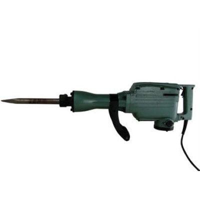 Electric breaker electrical hand breaker hand held breaker 223 hydraulic hand breaker